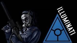The Secret World - Illuminati Trailer