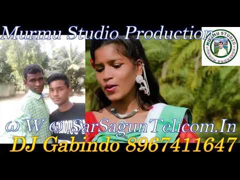 Murmu Studio Production (hit Song) 2018: Www.SarSagunTelicom.in 8967411647
