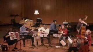 Play Piano Trio Medley