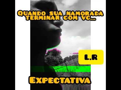 """Luis Rafael Oficial """" Vídeo 7"""""""