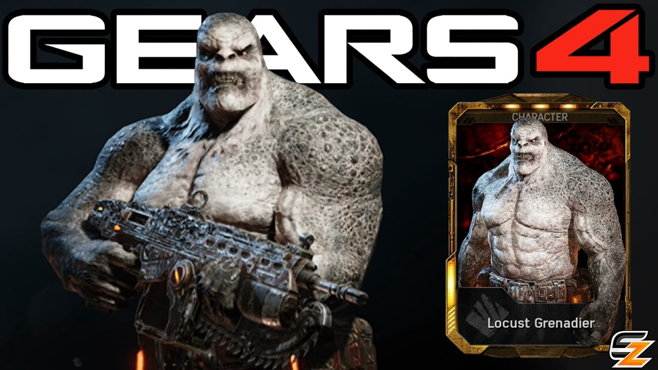 drone gears of war with Watch on 12736 likewise Gears Of War COG Helmets 265657564 moreover 2507653386 further 561411 besides Savage Boomer.