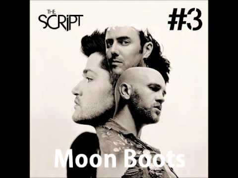 Moon Boots - The Script
