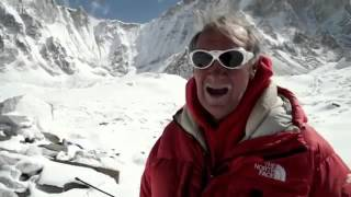 Disaster on Everest Earthquake Nepal 2015 BBC Documentary 2015