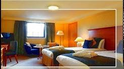 Hallmark Hotel Glasgow, Glasgow, Scotland, United Kingdom