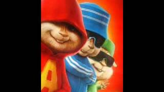 Alvin and the Chipmunks. Mitchel Musso - Lets Make This Last Forever