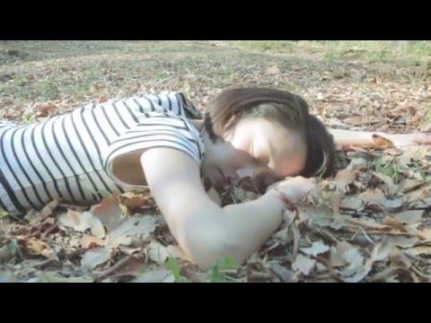 Often Mofun / CITY DANCER (MV)