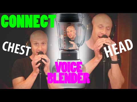 how-to-connect-your-chest-&-head-voice-seamlessly-(blend-4-one-voice-&-versatility)-2-key-exercises