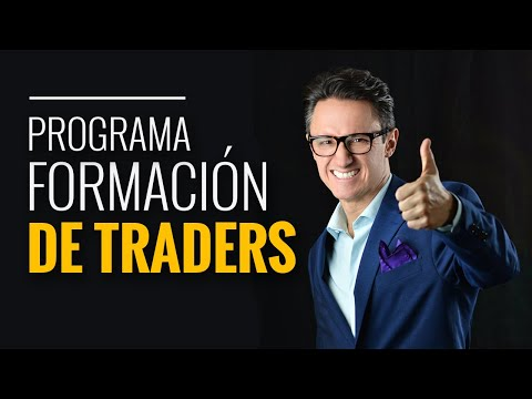 Communicator for Forex