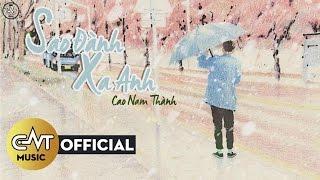 Sao Đành Xa Anh - Cao Nam Thành [ Lyric ] | Official