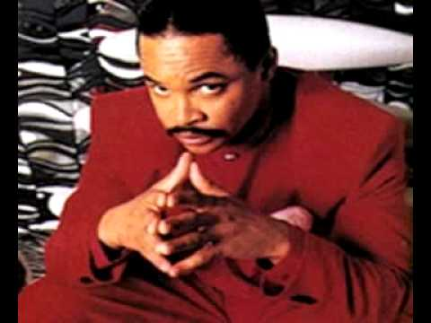 The Museum Of UnCut Funk Presents cdub's Roger Troutman and Zapp   Excerpt