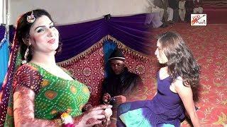 Latest Wedding Dance Mujra   Kahndi Ay Barsat Way   Full HD  2018