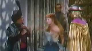 Video Belle and the Black Pirate part 1 download MP3, 3GP, MP4, WEBM, AVI, FLV Desember 2017