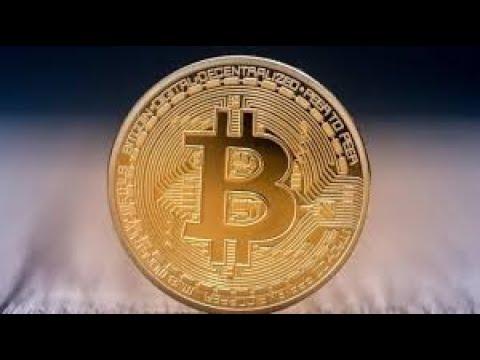 cryptocurrency tőkeáttétel bitcoin forum fülöp-szigetek