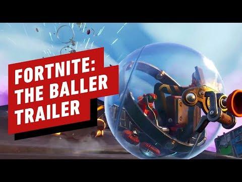 fortnite---the-baller-trailer