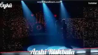 Video Arnav khushi teri meri (1) download MP3, 3GP, MP4, WEBM, AVI, FLV November 2019