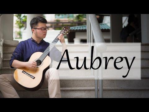 Aubrey - Gates/Bread Arr. Yong