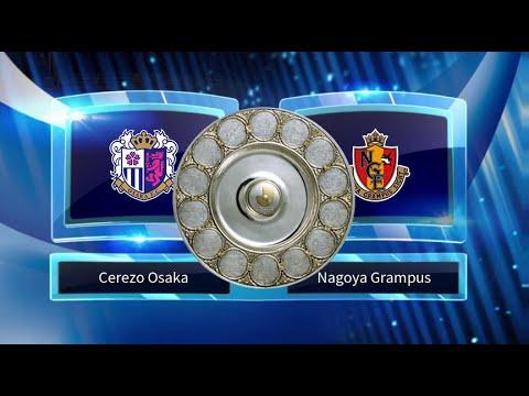 Cerezo Osaka Vs Nagoya Grampus Prediction Preview 13 07 2019 Football Predictions Youtube