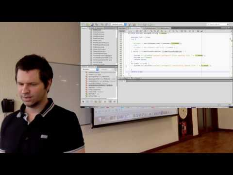Software Engineering: A Case Study with a Real Example - CSV 2 XML (HQ)