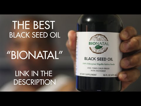the-truth-about-black-seed-oil-and-how-it-changed-my-life