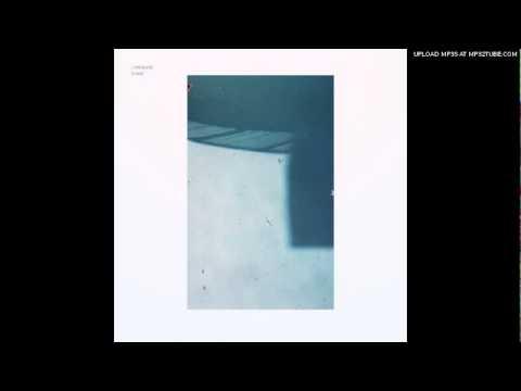 Lemonade - Neptune mp3