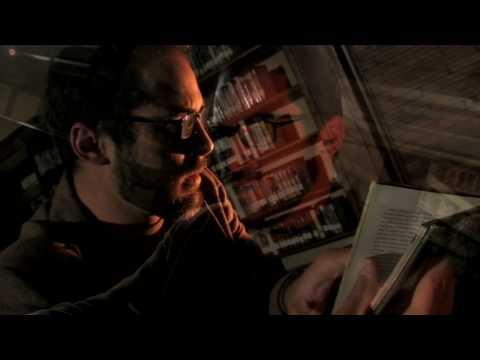 PRETEND - short film by Doug Johnston (3 of 4)