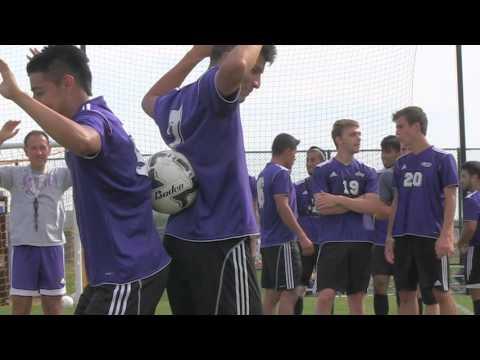 Joliet Junior College Men's Soccer