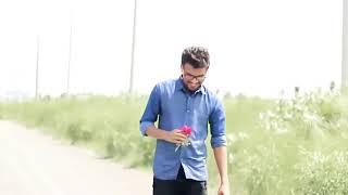 New haryanvi song dekhan ki cheej 2018