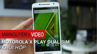khui hop motorola x play dual sim - wwwmainguyenvn