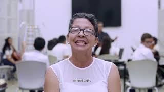 Gambar cover Postulación Orquesta por la Vida SINEM-HNN categoría Agrupación Joven IBERORQUESTAS