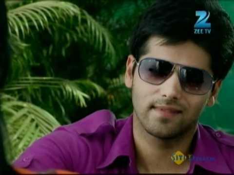 Afsar Bitiya - Hindi Serial - April 06 '12 - Zee Tv Serial - Best Scene