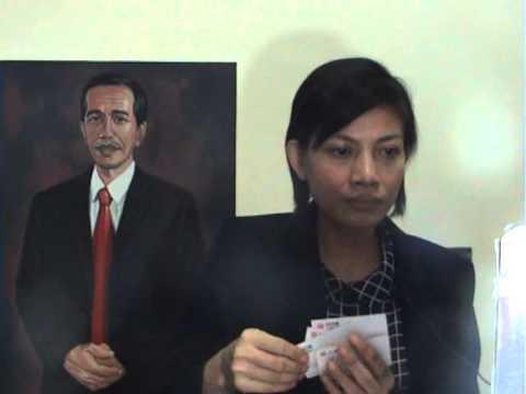 Kejahatan Perbankan di Bank UOB Singapura