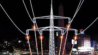luces-extraas-en-el-gran-apagn-elctrico