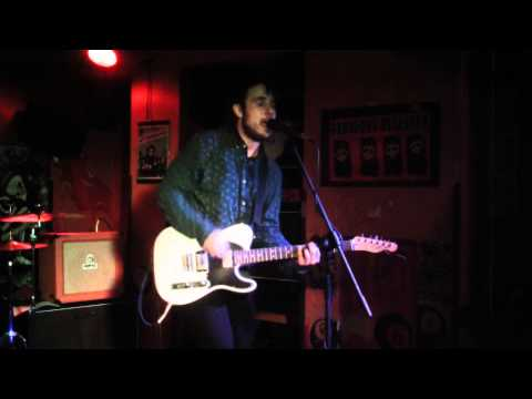 No Brake - 30.05.2014 - Collosseum Music Pub, Košice (Full Concert)