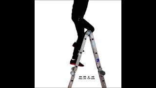 Left boy ft Mirakle - Big Leagues