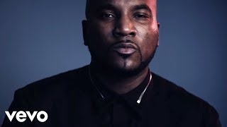 Jeezy - Holy Ghost (Explicit) [Official Video]