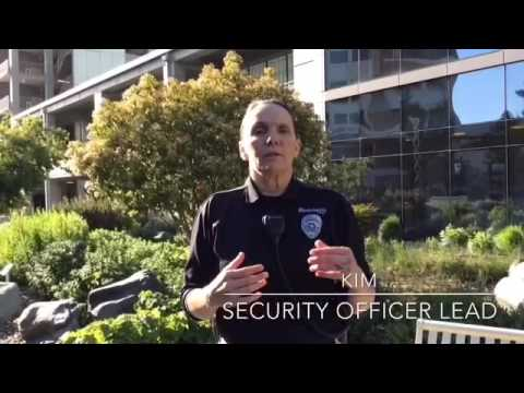 Renown Health Security Officer 07.2017
