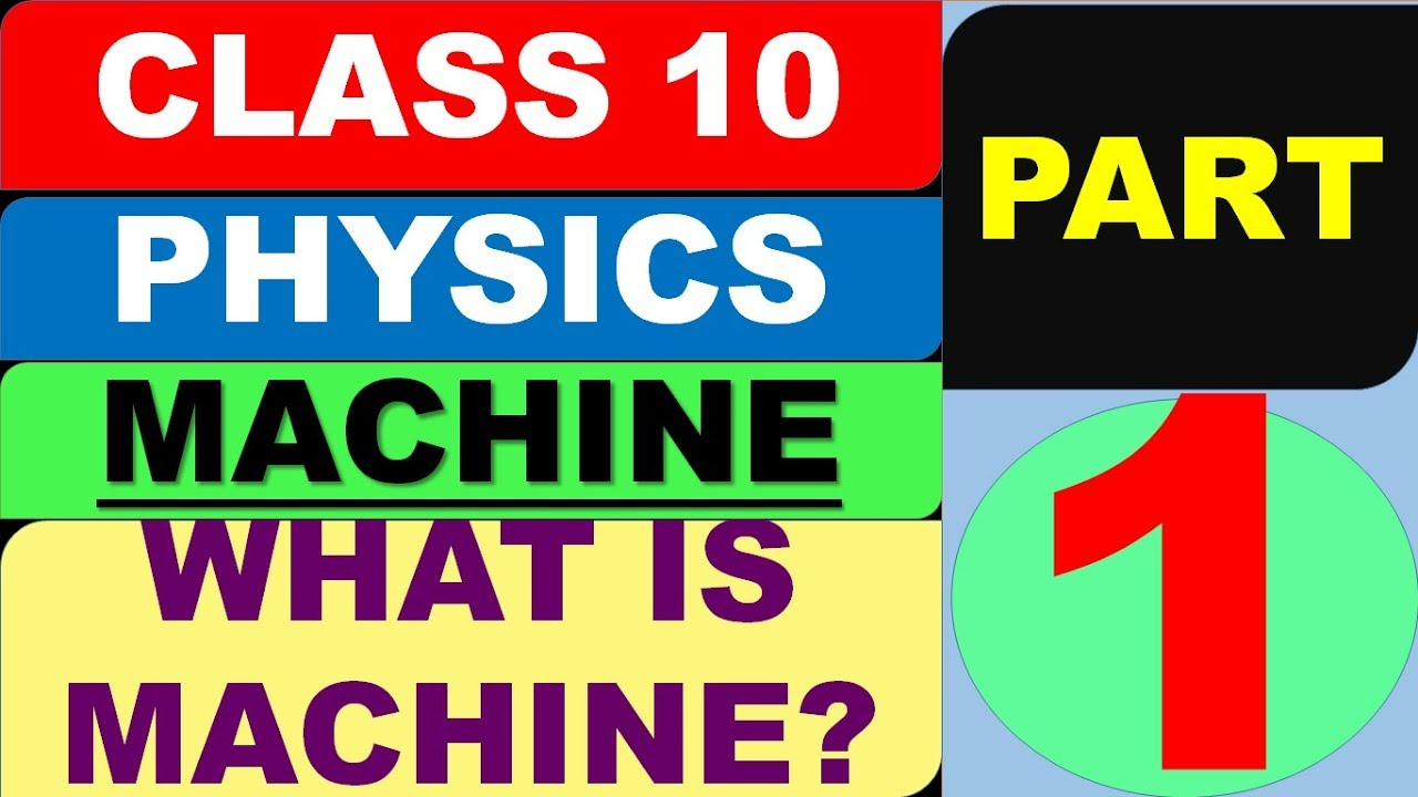 Concise physics class 9 pdf free download