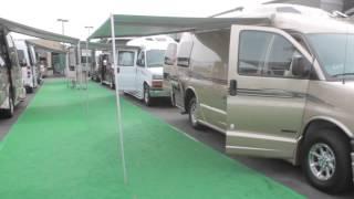 Автомобили из США, Продажа Кемперов Дом на Колёсах в Америке. Как купить не попасть на лохотрон 2019
