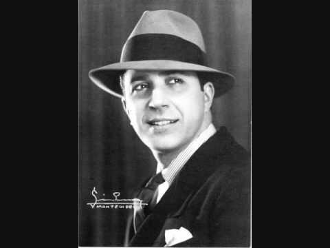 Por una Cabeza (Original) - Tango - Carlos Gardel