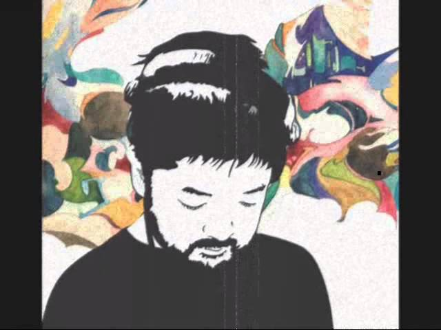 nujabes-sincerely-dp-west-end-ent