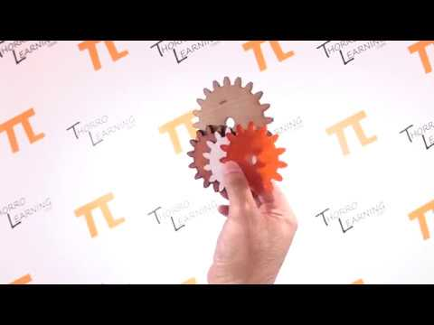 Laser Cutter vs CNC Router vs 3D Printer vs Injection Molding