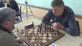 Download Shirov refuses to play French defense passively,  Rapid chess Mp3 and Videos