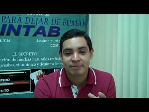 Nervo Xavier Verdezoto, entrevista 2010.01.05, Aarhus University,  ESPOL, Vivencias. 1/1.