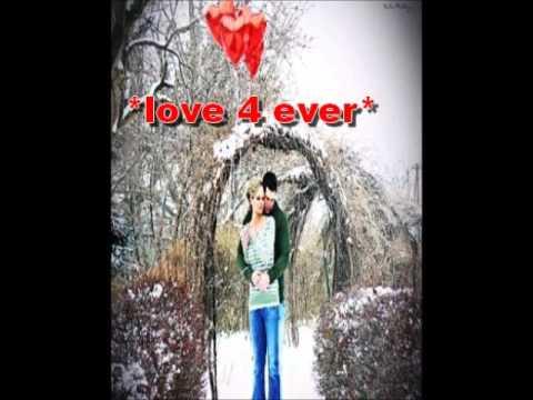 eminem   no love ft  lil wayne mp3