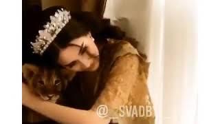 Утро невесты 2017 Дагестан