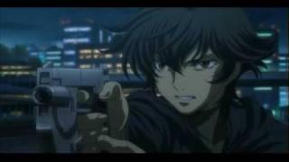 映画『劇場版 機動戦士ガンダム00 -A wakening of the Trailblazer-』予告編