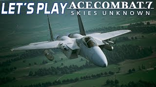 Download Ac News The Sad Fate Of Ace Combat 7 S Jpeg Dog MP3