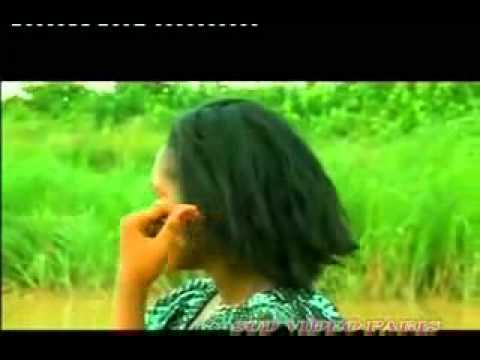 L'Or Lemba Mbongo - Mayi Ya Miso Na Nga