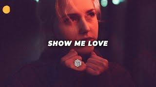 Play Show Me Love (Tom & Jame VIP Mix)