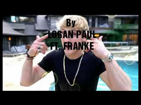 The Number Song (by Logan Paul Ft. Franke) Download Version